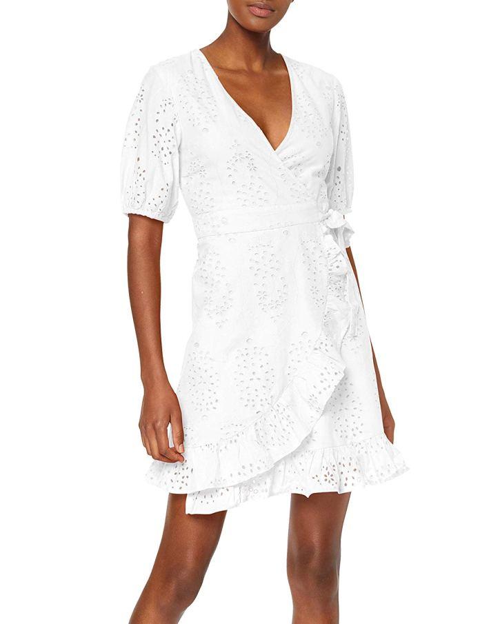 Cliomakeup-vestiti-fashion-anticaldo-3-vestito-portafoglio