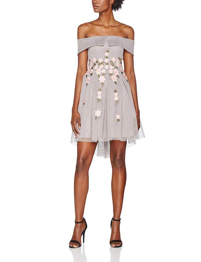 ClioMakeUp-vestiti-corti-17-vestito-elegante-scollo-bardot-new-look-amazon.jpg