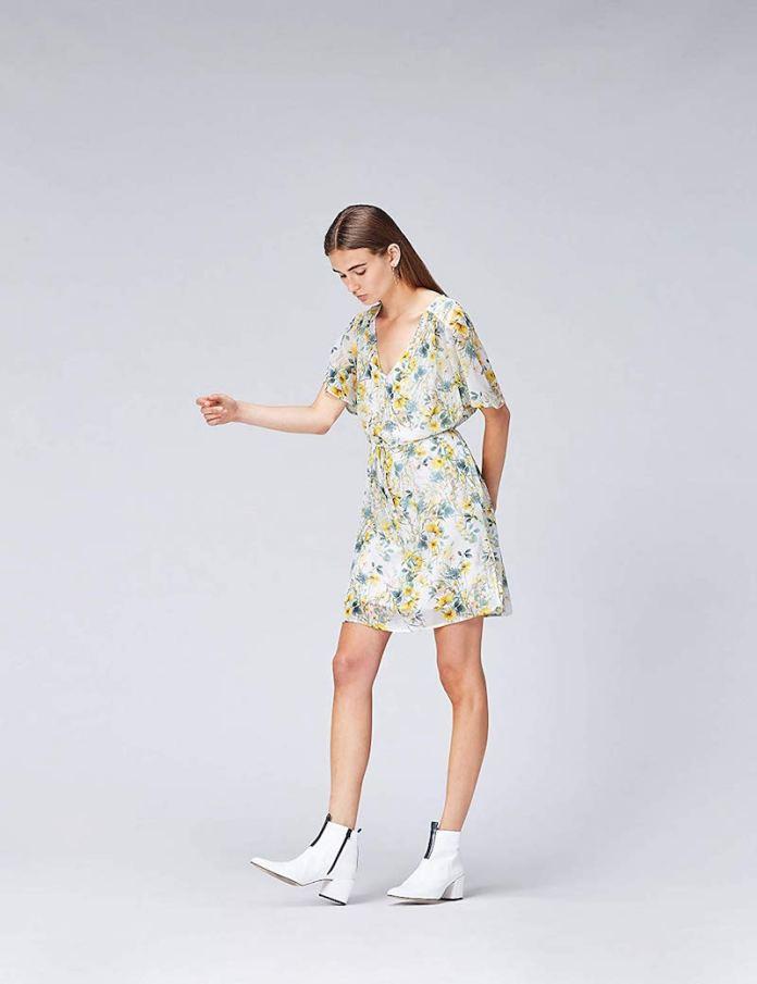 CliomakeUp-vestiti-corti-13-vestito-mini-fiori-amazon-find.jpg