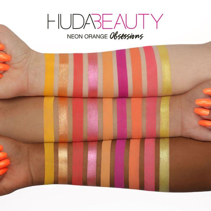 Cliomakeup-top-giugno-2019-4-huda-beauty-neon-obsession-palette
