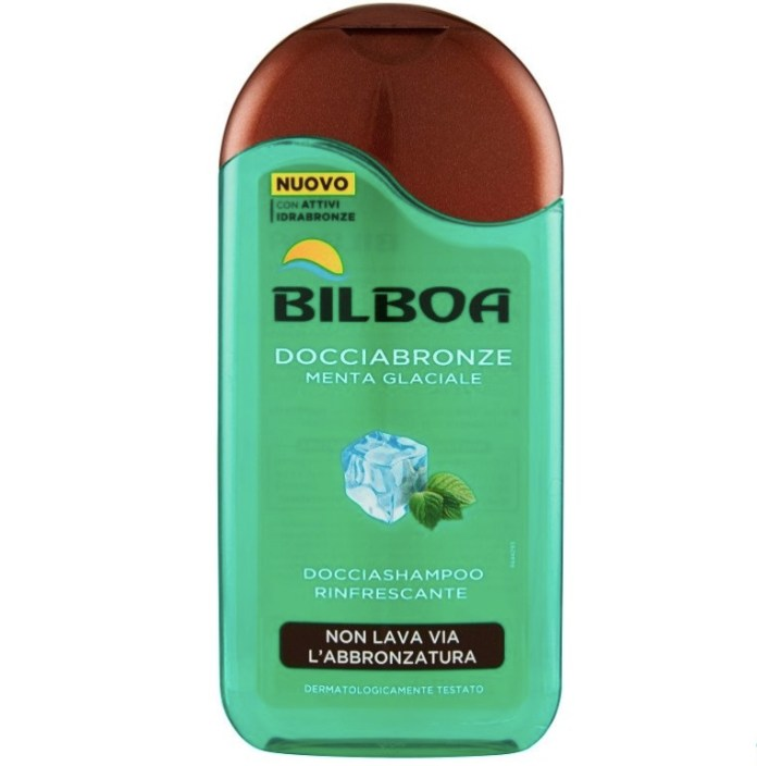 ClioMakeUp-bagnoschiuma-abbronzatura-12-bilboa-docciabronze-menta