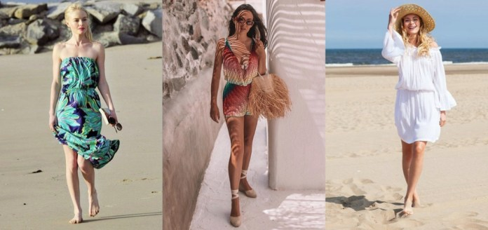 Cliomakeup-look-festa-in-spiaggia-16-copertina