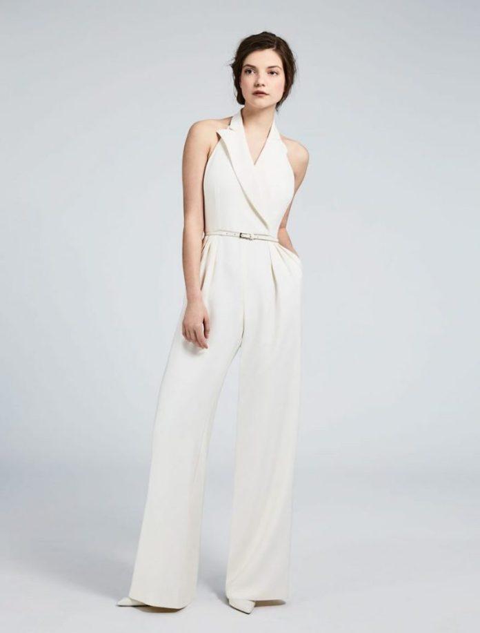 cliomakeup-abiti-sposa-2019-2-jumpsuit