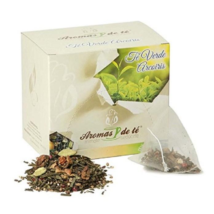 cliomakeup-alternative-fitvia-dimagrire-10-aromas-de-tè