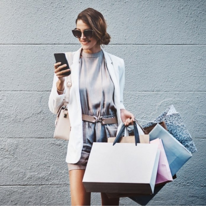 cliomakeup-amazon-prime-day-2019-offerte-moda-1-donna-compra-online