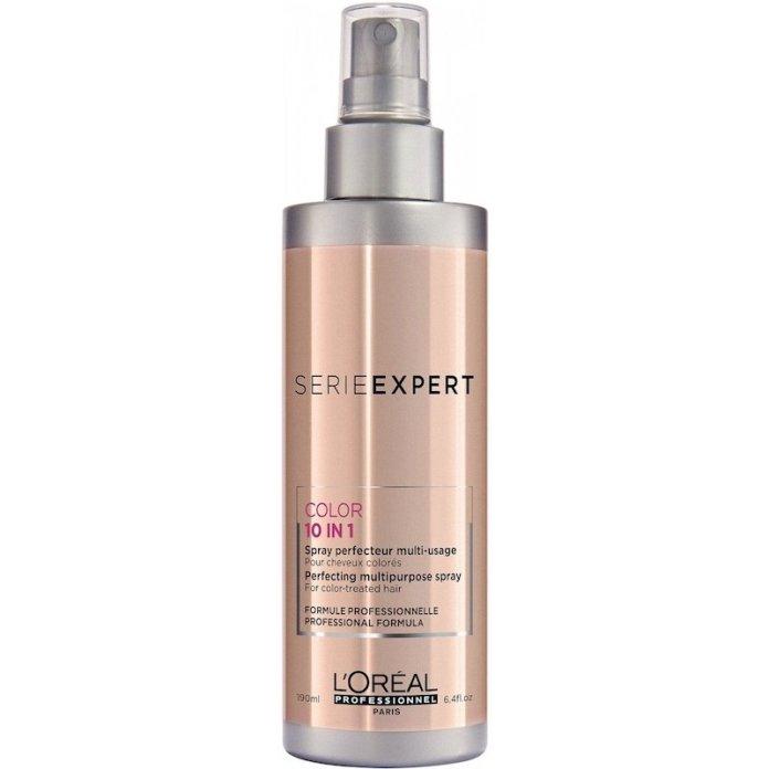 cliomakeup-asciugare-i-capelli-al-sole-5-loreal-spray-protettivo-colore