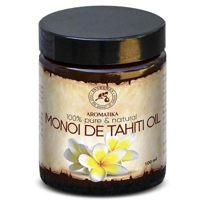 cliomakeup-asciugare-i-capelli-al-sole-7-olio-di-monoi
