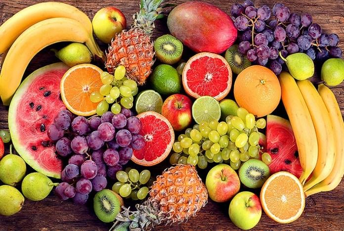 cliomakeup-dieta-del-riso-20-frutta
