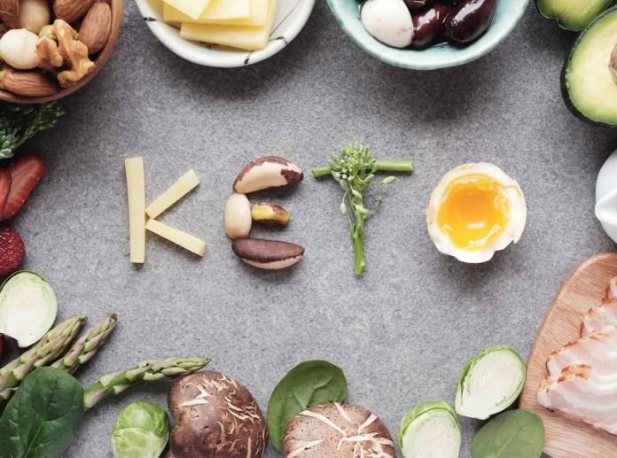 cliomakeup-dieta-senza-carboidrati-10-dieta-chetogenica
