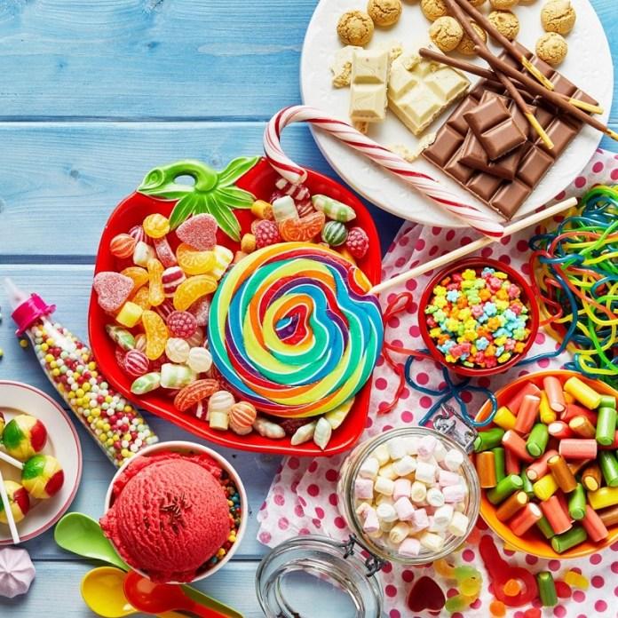 cliomakeup-dieta-senza-carboidrati-4-zuccheri