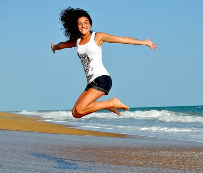 cliomakeup-dieta-senza-carboidrati-6-energia
