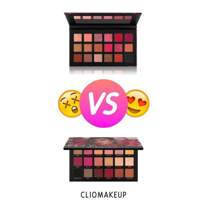 cliomakeup-dupe-huda-beauty-rose-gold-remastered-catrice-orchid-dusk-1