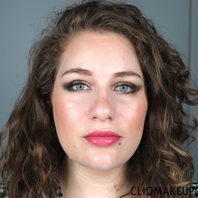 cliomakeup-dupe-huda-beauty-rose-gold-remastered-catrice-orchid-dusk-10
