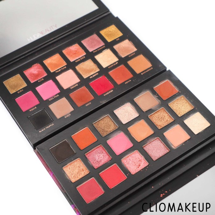 cliomakeup-dupe-huda-beauty-rose-gold-remastered-catrice-orchid-dusk-3