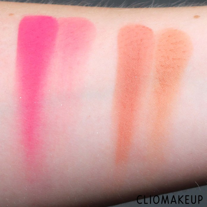 cliomakeup-dupe-huda-beauty-rose-gold-remastered-catrice-orchid-dusk-6