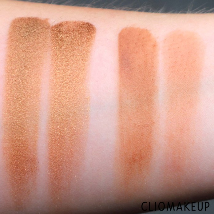 cliomakeup-dupe-huda-beauty-rose-gold-remastered-catrice-orchid-dusk-9