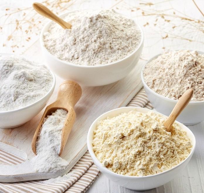 cliomakeup-eliminare-il-glutine-16-farine