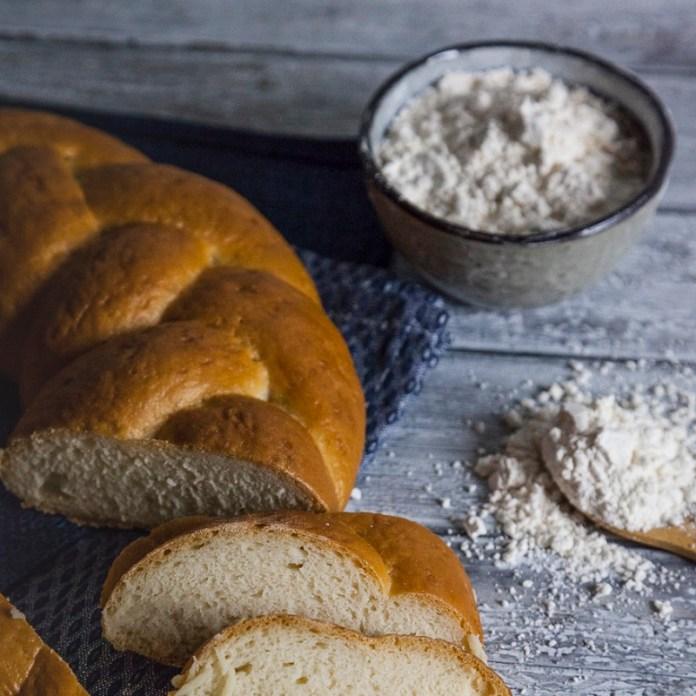 cliomakeup-eliminare-il-glutine-18-pane-senza-glutine