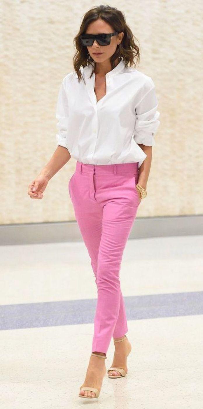 cliomakeup-indossare-camicia-3-pantaloni-colorati