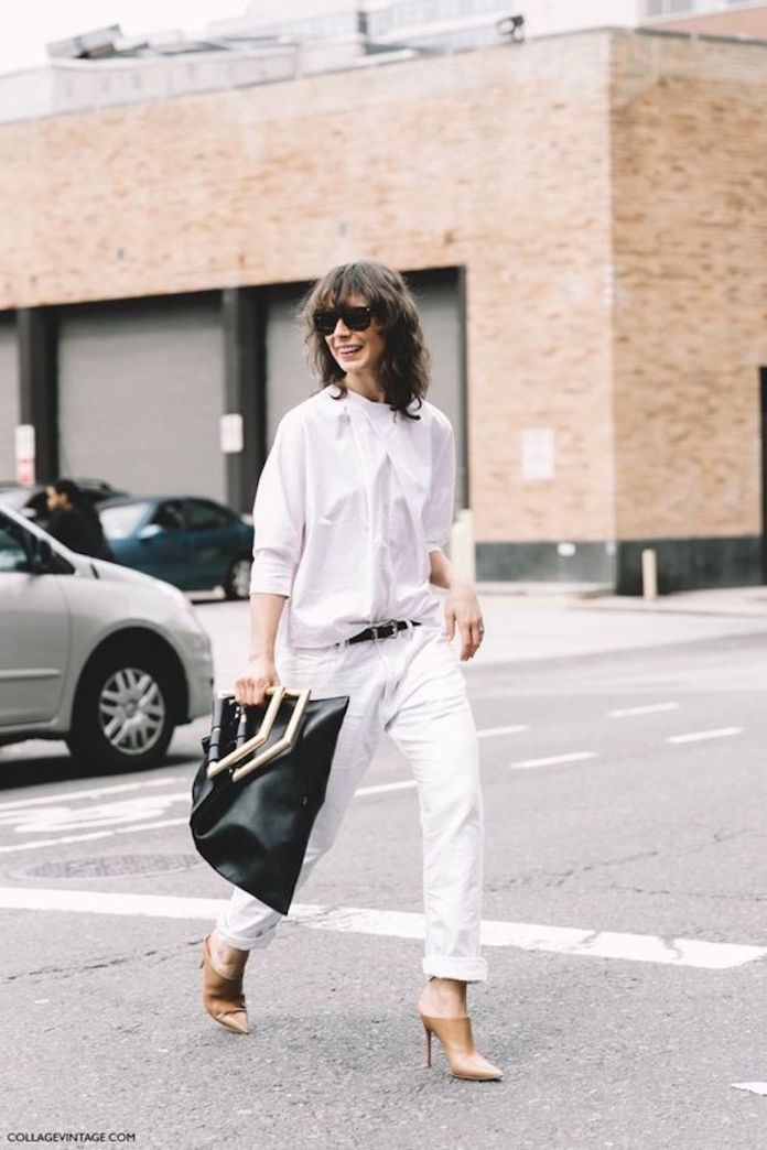 cliomakeup-indossare-camicia-5-total-white