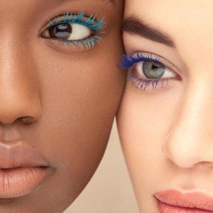 cliomakeup-migliori-mascara-estate-2019-2-colori