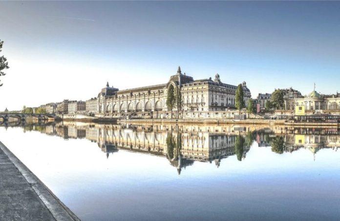 migliori voli low cost per Parigi: Musée D'Orsay