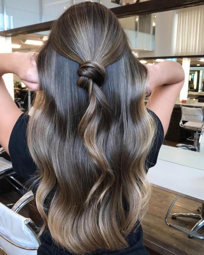 cliomakeup-oli-riparatori-capelli-3-capelli-castani