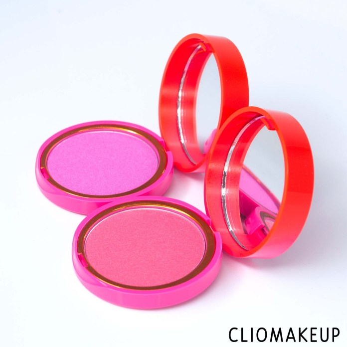 cliomakeup-recensione-blush-pupa-sunset-blooming-tropical-blush-5