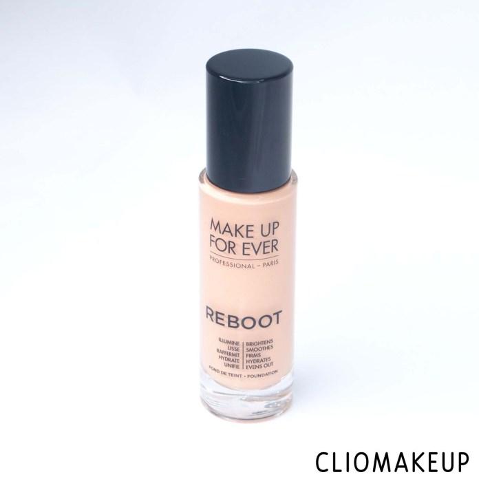 cliomakeup-recensione-fondotinta-make-up-forever-reboot-foundation-1
