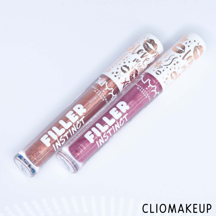 cliomakeup-recensione-gloss-nyx-filler-instinct-plumping-lip-polish-2