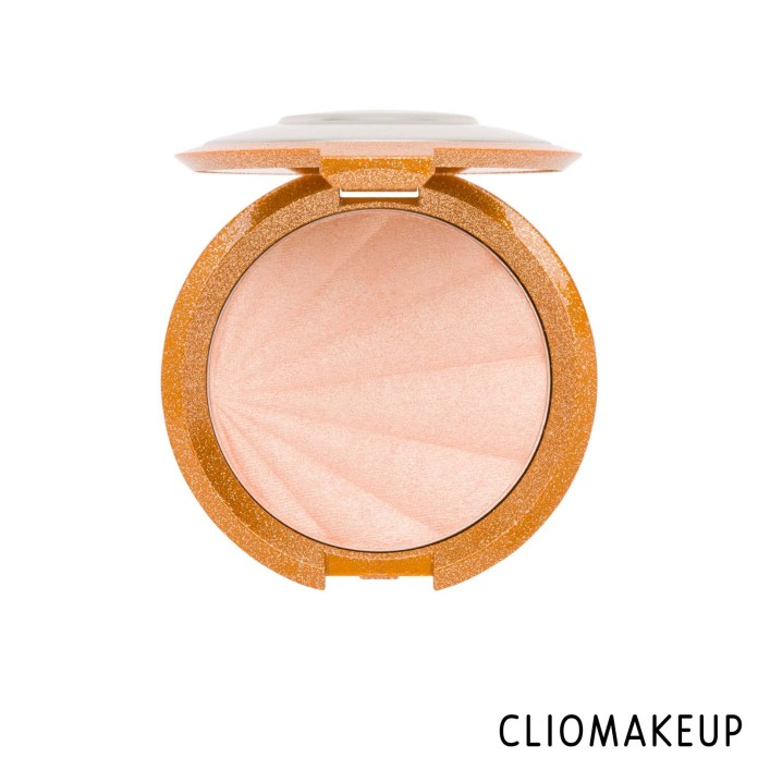 cliomakeup-recensione-illuminante-becca-shimmering-skin-perfector-1