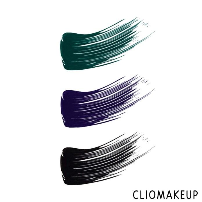 cliomakeup-recensione-mascara-kiko-beyond-limits-waterproof-mascara-3