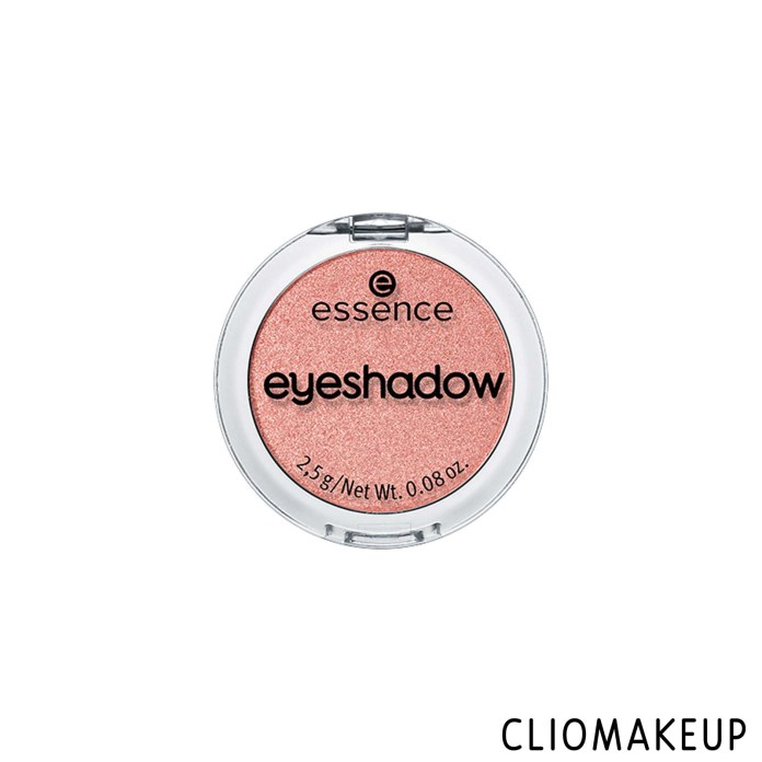 cliomakeup-recensione-ombretti-essence-eyeshadow-1