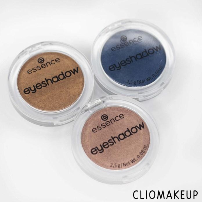 cliomakeup-recensione-ombretti-essence-eyeshadow-2