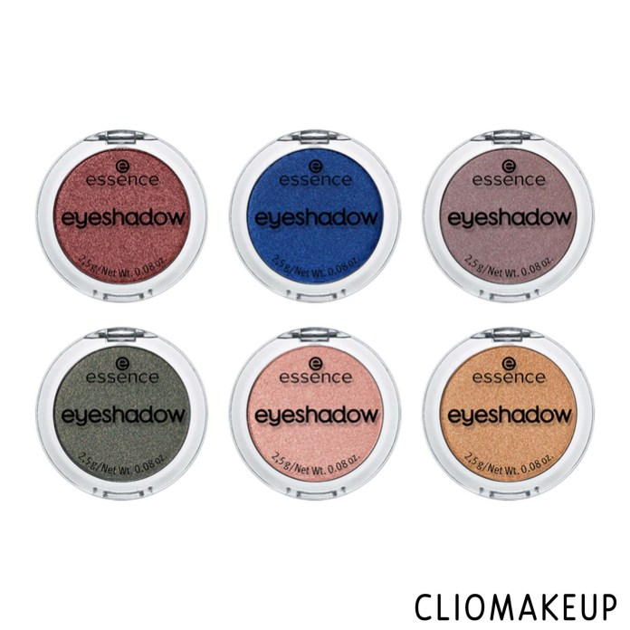 cliomakeup-recensione-ombretti-essence-eyeshadow-3