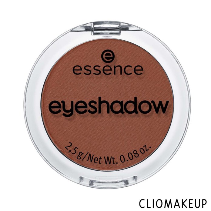 cliomakeup-recensione-ombretti-essence-this-is-me-eyeshadow-1