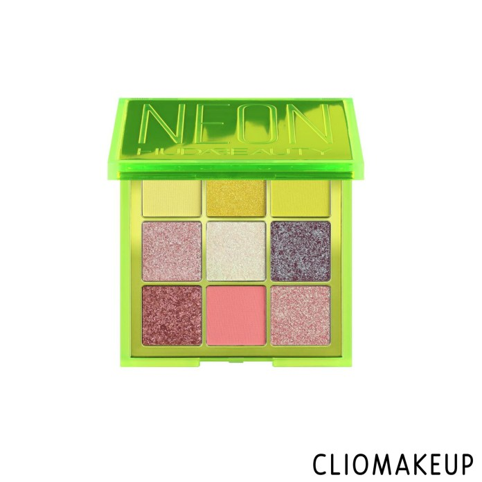 cliomakeup-recensione-palette-huda-beauty-neon-obsessions-neon-green-1