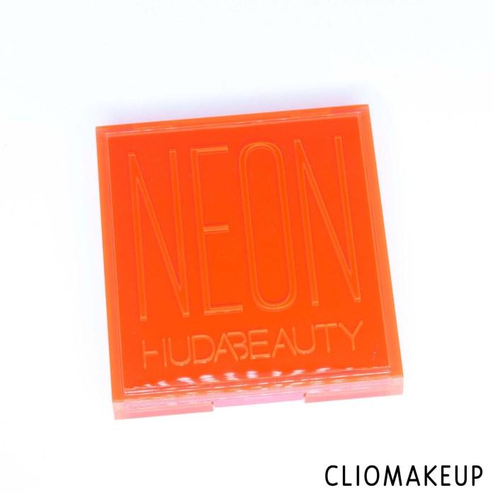 cliomakeup-recensione-palette-ombretti-huda-beauty-neon-obsessions-palette-2
