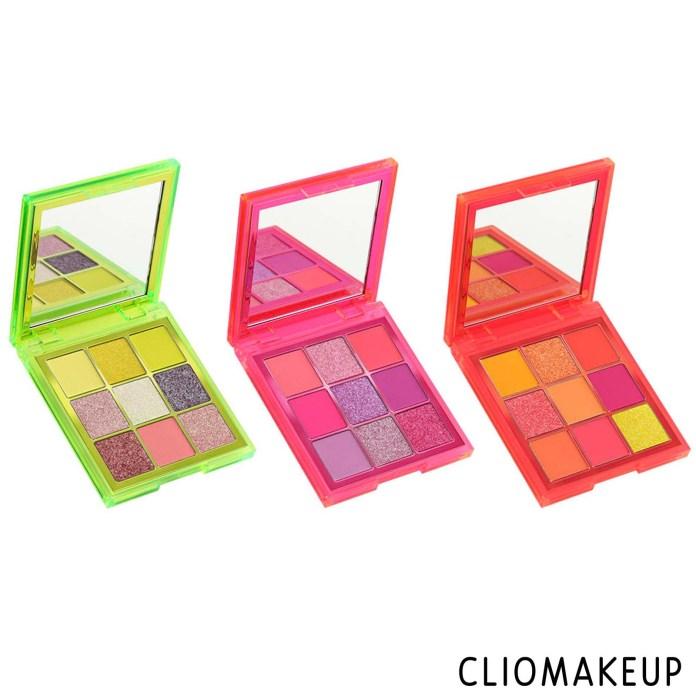 cliomakeup-recensione-palette-ombretti-huda-beauty-neon-obsessions-palette-3