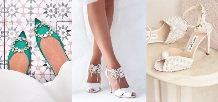 cliomakeup-scarpe-sposa-2019-1