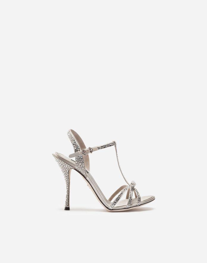 cliomakeup-scarpe-sposa-2019-5