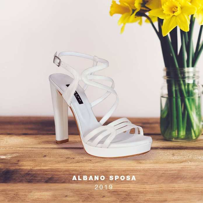 cliomakeup-scarpe-sposa-2019-6