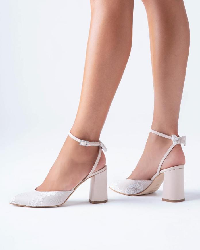 cliomakeup-scarpe-sposa-2019-7