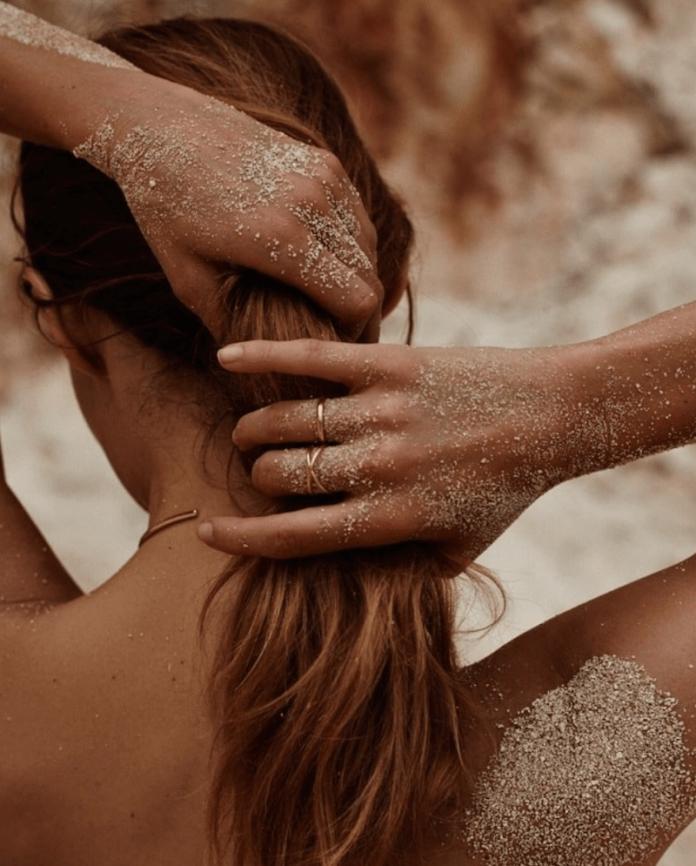 cliomakeup-shampoo-mare-12-capelli-grassi