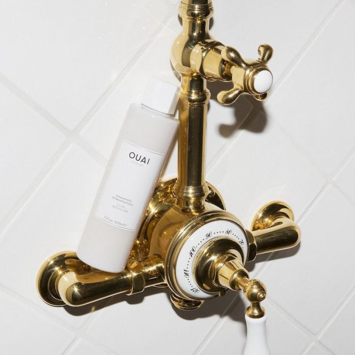 cliomakeup-shampoo-mare-17-ouai