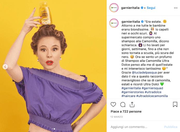 cliomakeup-shampoo-mare-5-garnier
