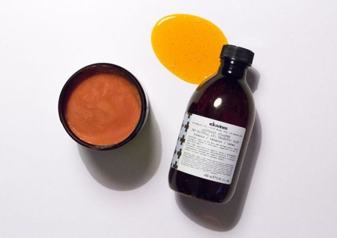 cliomakeup-shampoo-mare-8-davines