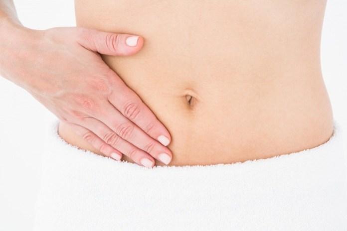 cliomakeup-sintomi-gravidanza-1-mal-pancia