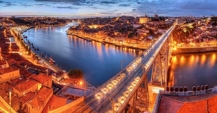 viaggi last minute agosto 2019: Porto
