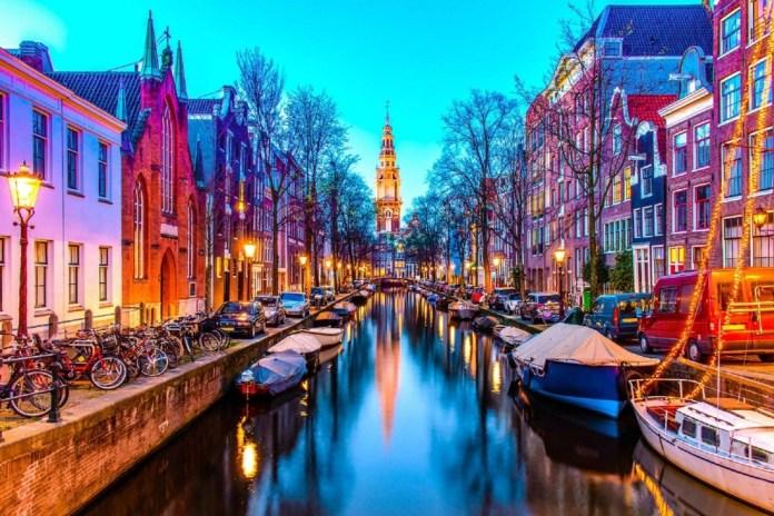 Voli low cost Amsterdam: migliori offerte e idee di viaggio
